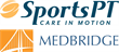 Sports Physical Therapy of New York and MedBridge Partner to Improve...