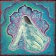 Sedona Goddess Empowerment & Awakening