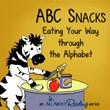 All About Learning Press, Inc. Releases New ABC Snacks Series