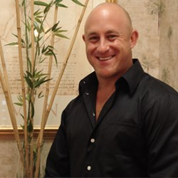 Pembroke Pines Chiropractor Robert Kustin