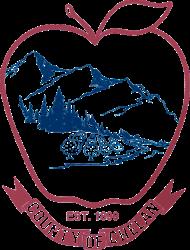 Chelan County Logo