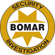 BomarTrac Sets New Standard for Security Industry