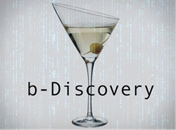 b-Discovery