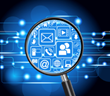 Advanced Discovery, an eDiscovery company, Releases Search Tool Technology, Streamlining Processes by Generating Automatic Searches from the Matter's Keywords and Phrases