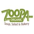 Zoopa Organic