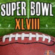 2014 Super Bowl Tickets: Super Bowl 48 Tickets and Packages Still...