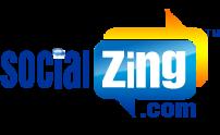 SocialZing.com
