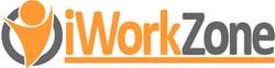 ama.iworkzone.com