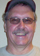 TCA Highway Angel Fred Robatcek of Sauk Rapids, Minnesota