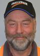 TCA Highway Angel Peter Holland of Waterdown, Ontario