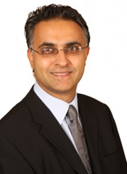 Dr. Saj Jivraj is a prosthodontist and former Chairman Section of Fixed Prosthodontics and Operative Dentistry at University of Southern California School of Dentistry.