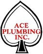 Ace Plumbing Lafayette, LA