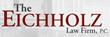 Savannah Auto Accident Attorney David Eichholz Warns Public about...