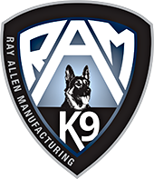 Ray Allen Manufacturing - World Leader in Professional K9