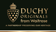 Duchy Originals Showcases Recently USDA Organic Certified Treats at...