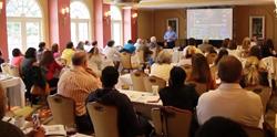 Dental Sleep Medicine Education, Instrumentation and In-office Training