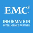 EMC Intelligence Partner