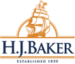 Agricultural Firm H.J. Baker Promotes New Director of International...