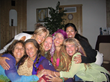 Sedona Women's Retreat Connections
