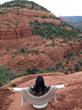 Shamangelic Healing in Sedona, Arizona announces a NEW Fall Sedona...