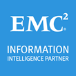EMC Intelligence Partner