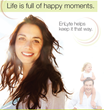 EnLyte: a New, Natural Prescription Choice with a Low Side Effect...