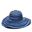 Packable Women's Sun Hat