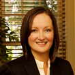 Family Lawyer Jessica A. Pritchard to Speak at Pennsylvania Bar...
