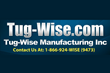 The Latest in Wire Management Systems, Tug-Wise Releases New Heavy Duty Models