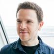 ModHop's Jake Redman Will Live Tweet Multiple First-Class Trips