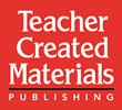Teacher Created Materials