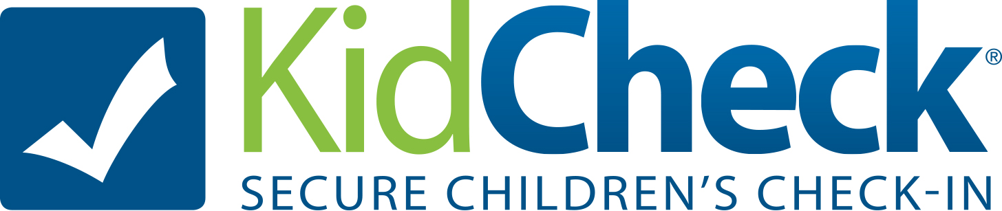 Kidcheck Children S Check In Integrates With Church