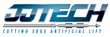 JJ Tech Exhibiting Jet Pump Artificial Lift at SPE ATCE Conference October 9-11, 2017