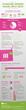 KWD_Webranking_2013_Infographics_Capital_Market B
