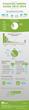 KWD_Webranking_2013_Infographics_Career B