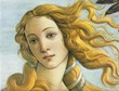 Valentine's Day in Florence will Feature Newly-Announced Love-Themed Tour of the Uffizi Gallery