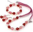 http://www.aypearl.com/wholesale-gemstone-jewelry/wholesale-jewellery-T750.html