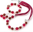 http://www.aypearl.com/wholesale-gemstone-jewelry/wholesale-jewellery-T751.html