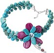 http://www.aypearl.com/wholesale-turquoise-jewelry/wholesale-jewellery-X3988.html