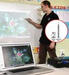 IPEVO's Teacher-Friendly Interactive Whiteboard Now Available in...