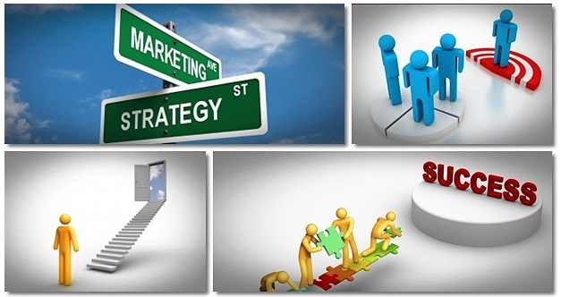 successful marketing strategy accomplished a legend A marketing plan is a plan that outlines your full what's been accomplished advisor/2013/04/17/creating-a-successful-marketing-strategy.