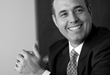Hispanic Securities Lawyer George Guerra Announces Opening of Fund Hub...