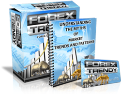 Forex Trendy Review 2014