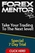 Forex Mentor Pro Review by Rakuyaz