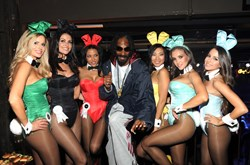 Super Bowl 2014 Parties Leather and Laces Maxim Party Direct TV Super Bowl Party Bud Light Cruise Ship