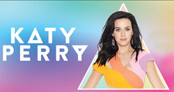 Katy Perry Tickets | Prismatic Tour Dates