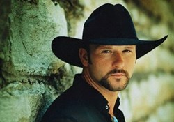 Tim McGraw Concert Tickets