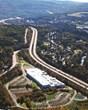 Hypertherm Announces LEED Gold Designation for Its Lebanon Facility;...