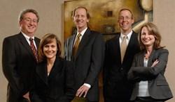Atlanta injury lawyer