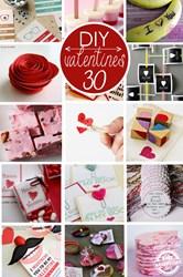 quick Valentines